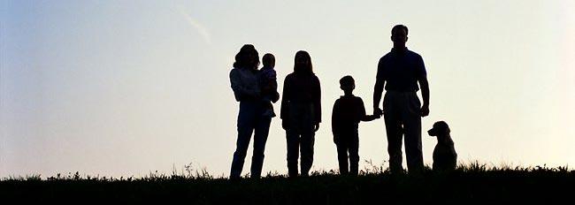 10 saveta za roditelje