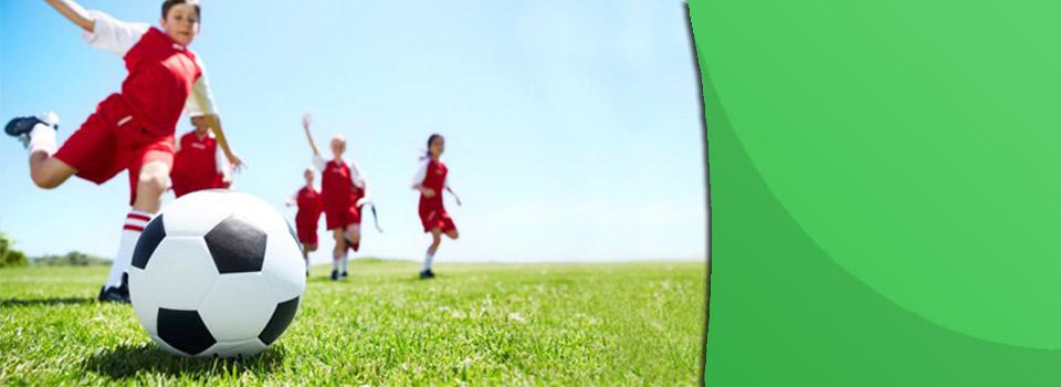 Skola-fudbala-za-decu