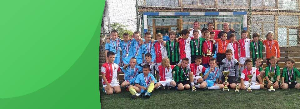 skola-fudbala-beograd1