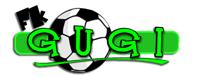 Skola fudbala FK Gugi – Zemun